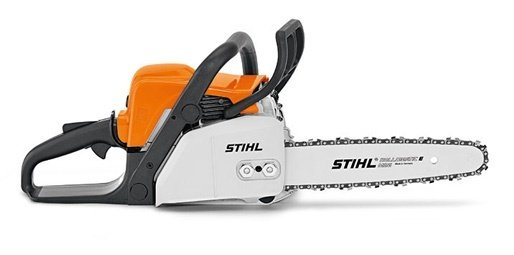 STIHL MS 180 (2-MIX)